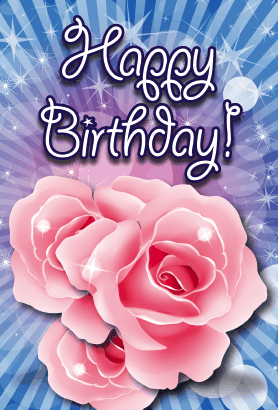 free downloadable birthday cards